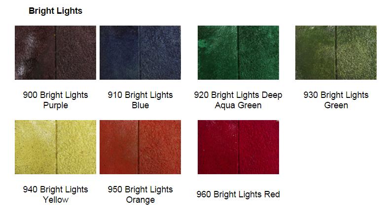 color-chart-brights-lights-jpg.jpg