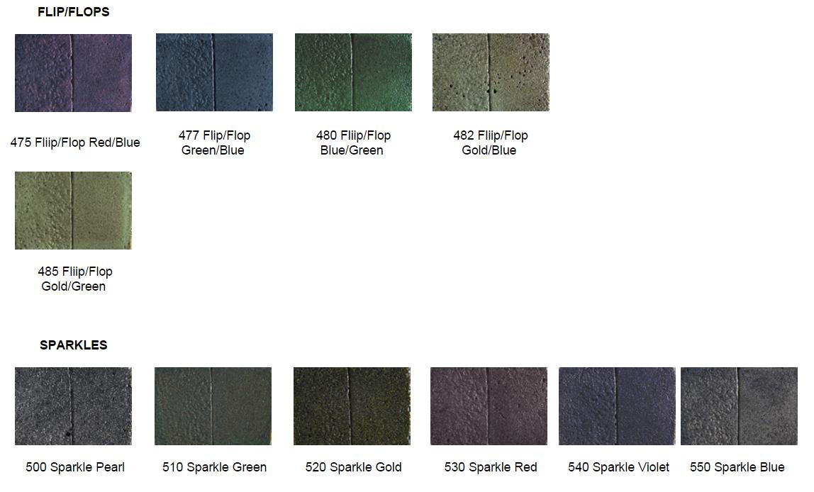 color-chart-flip-flops-jpg.jpg