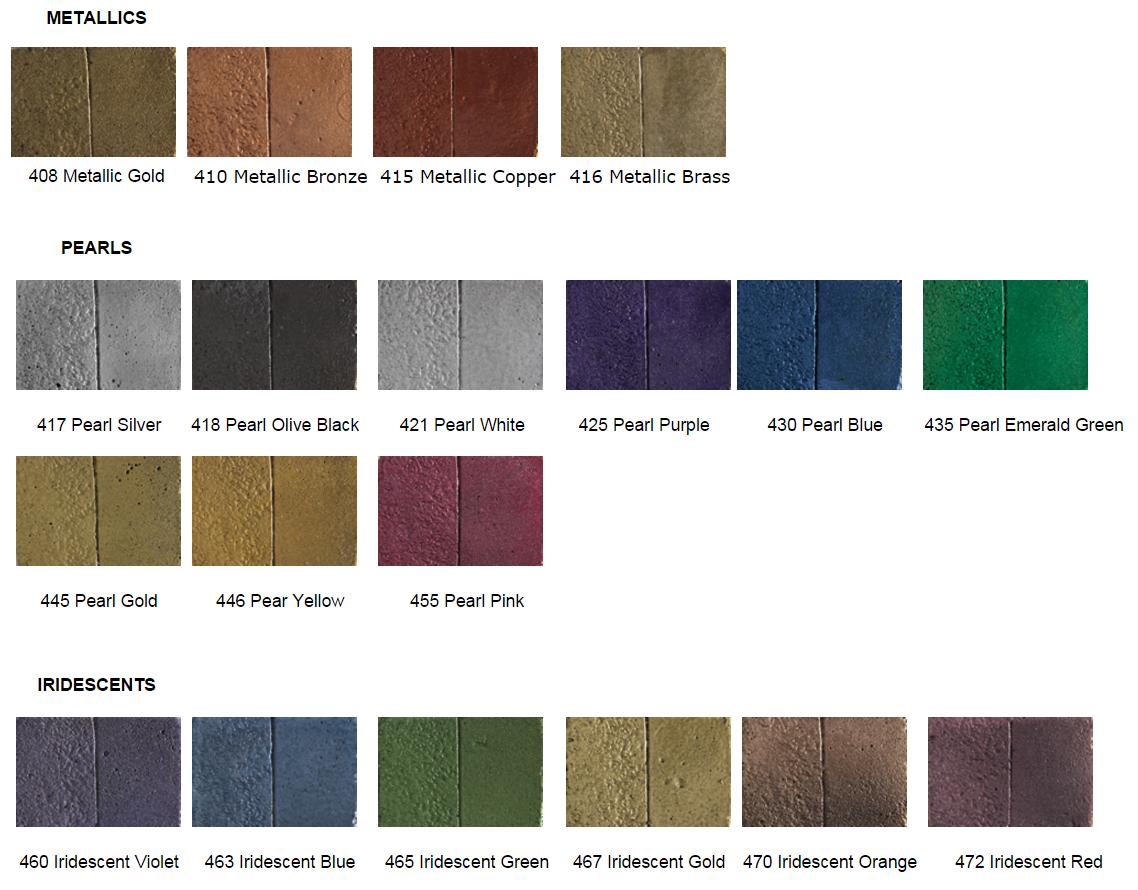 color-chart-metalics-jpg.jpg