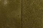 170-moss-green-150.jpg