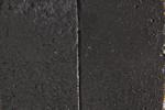 418-pearl-olive-black-150jpg.jpg