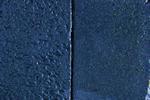 430-pearl-blue-150jpg.jpg