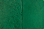 435-pearl-emerald-green-150jpg.jpg