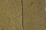 445-pearl-gold-150jpg.jpg