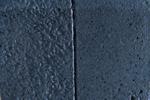 477-flipflop-green-blue-150jpg.jpg