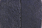 540-sparkle-violet-150jpg.jpg