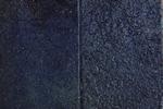 910-ocean-blue-150.jpg