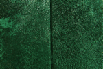 920-deep-aqua-green-150.jpg