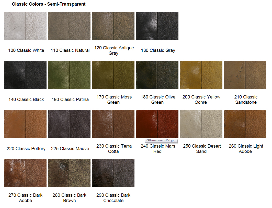 Semi-Transparents color-chart-classic-jpg.jpg