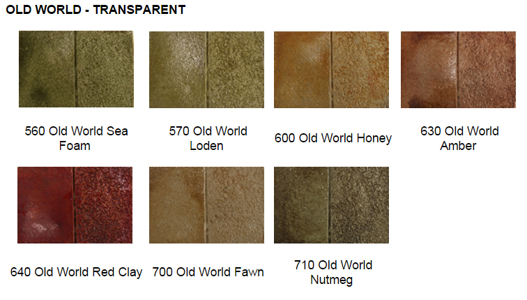 color-chart-old-world-jpg.jpg