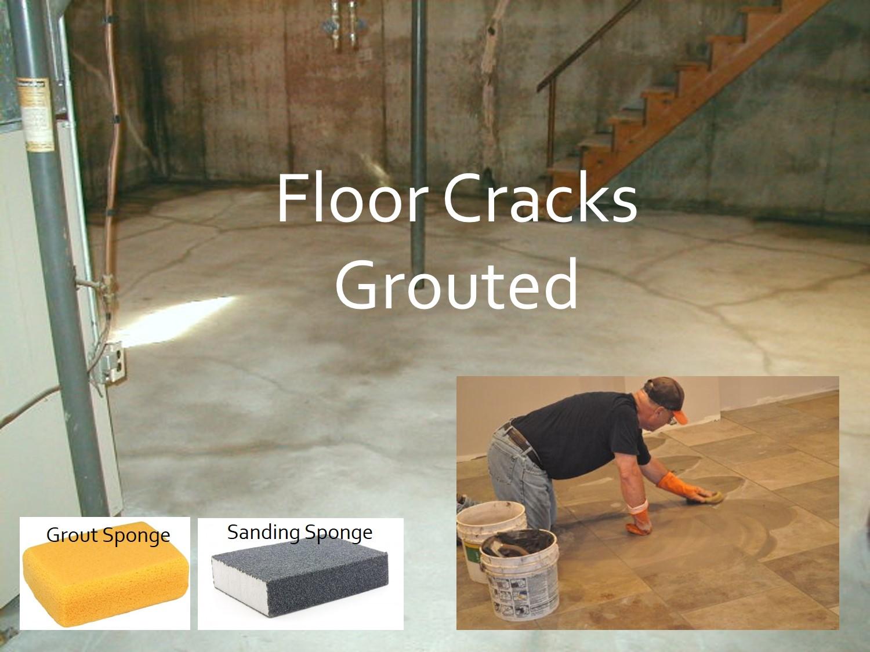 floor-cracks-grouted-1.jpg