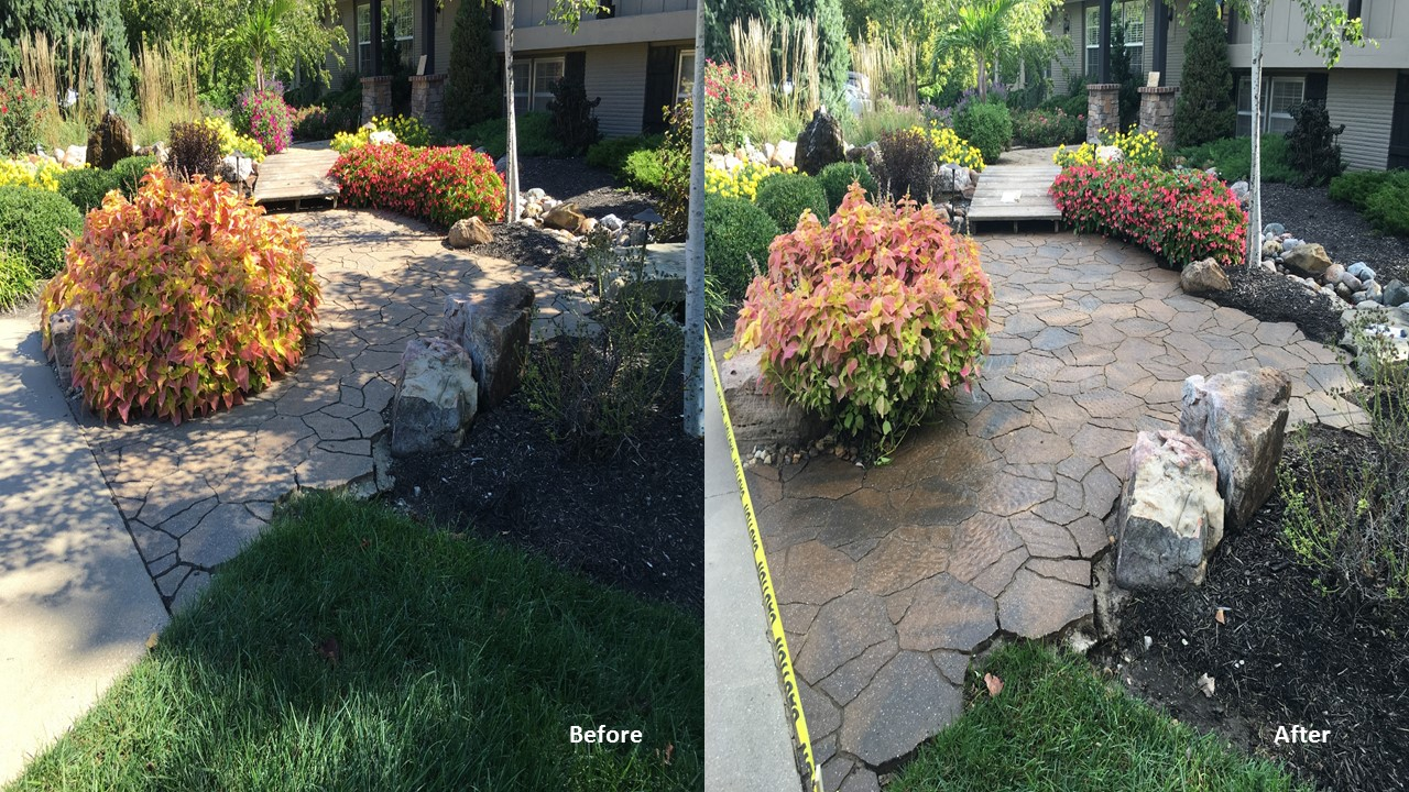 pavers-before-and-after.jpg