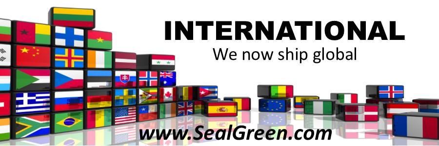 sg-international-head-jpg.jpg